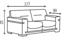 amonte-kr-2-k