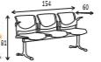 b-1420-3bp