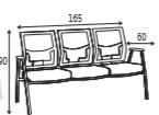 mrb-145-3b